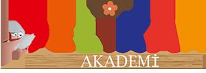 Pelikan Akademi Bakırköy